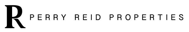 perry-reid-properties-logo.jpg