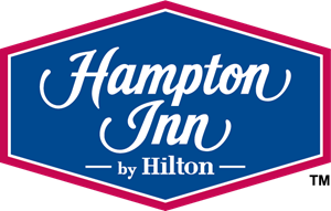 About Hampton Inn - Coming Fall of 2019! Hampton Inn will be bringing over 80 new hotel rooms allowing more visitors in Hastings for any event or occasion boosting tourism and our local economy! If you don't already know, Hastings has significantly less hotel rooms than other communities our size in Nebraska. We're tackling our hotel shortage one project at a time keeping more visitors here and more money local!
