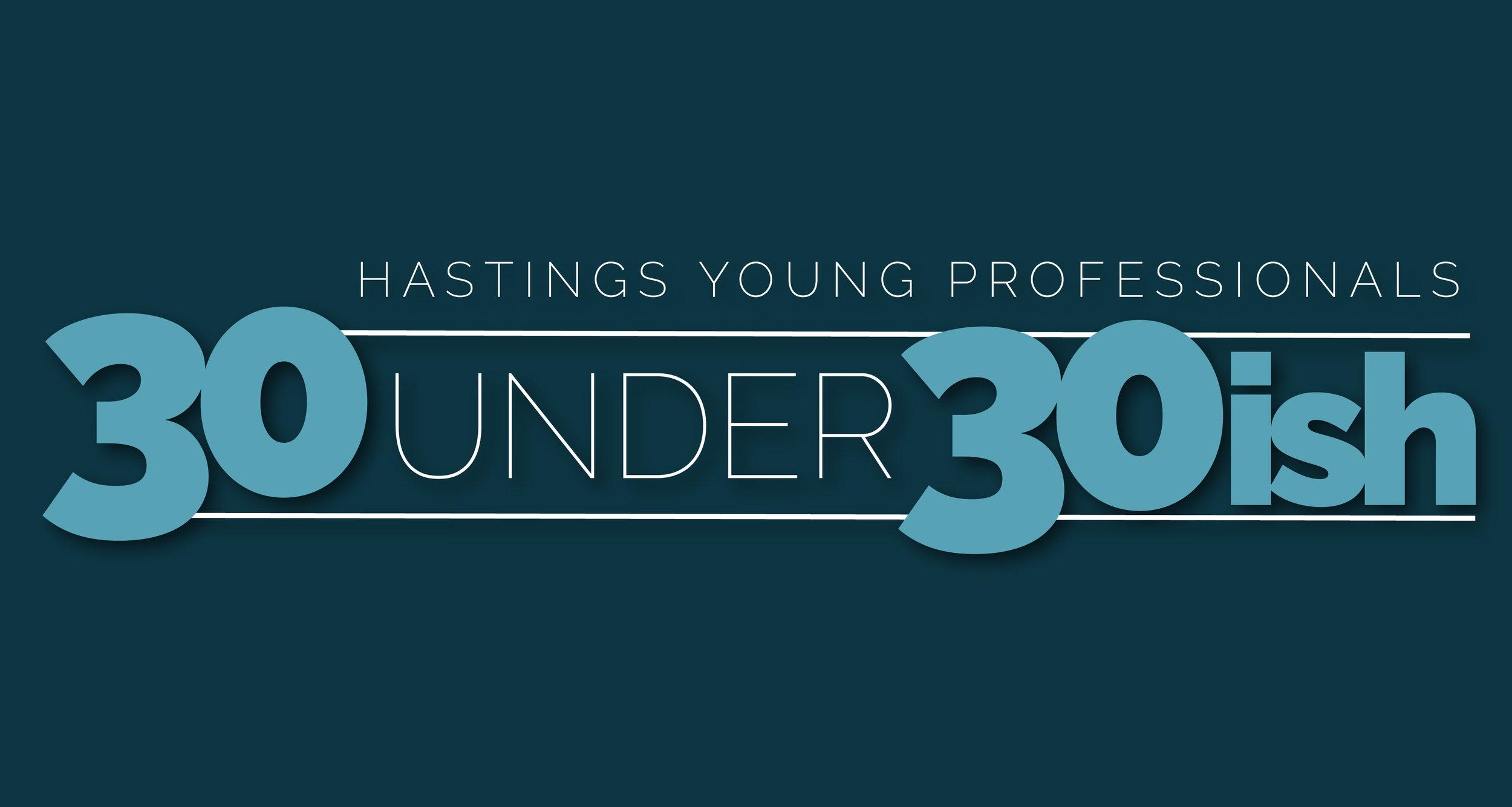 hyp_30_under_30ish_2019-05.jpg