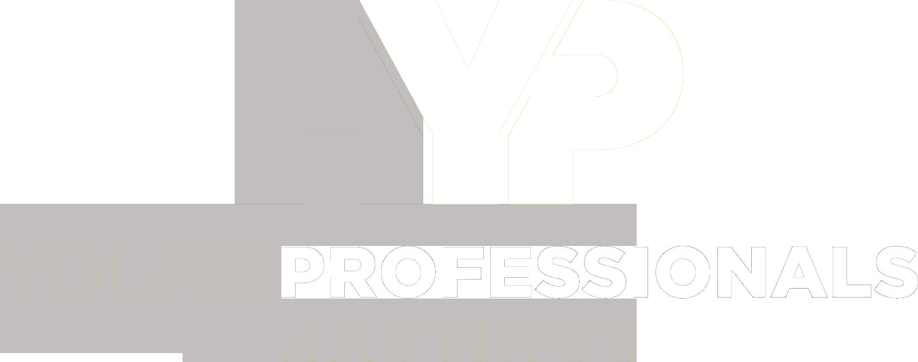HYP_vert_bw.png