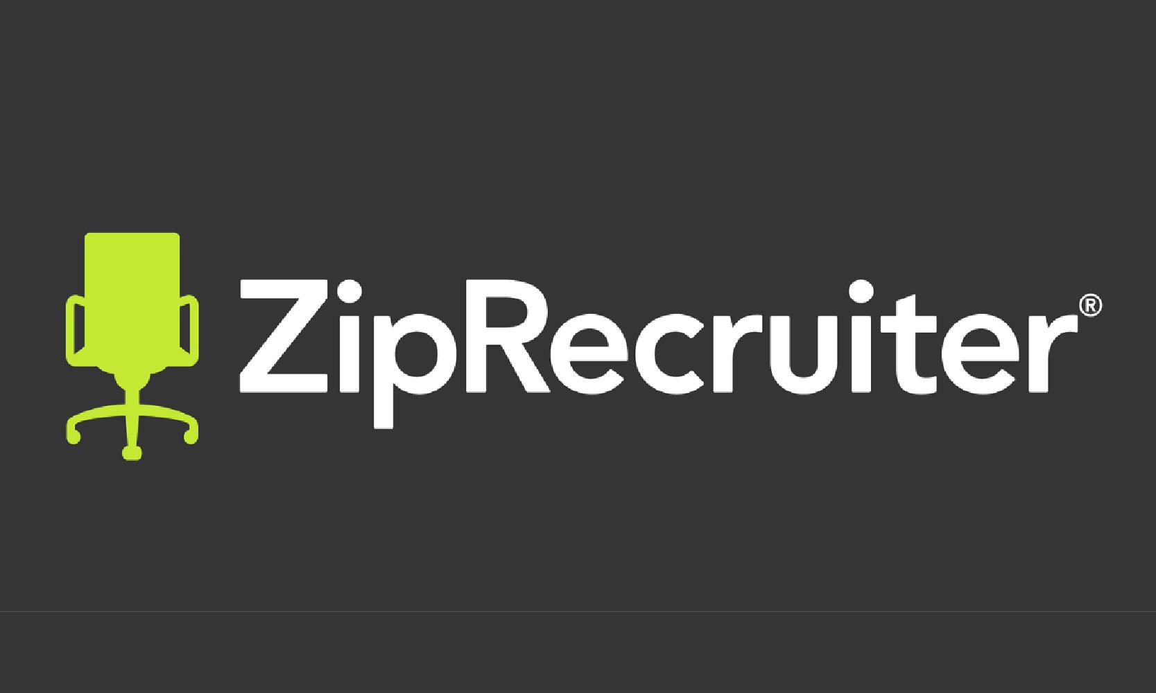 Job Website Logos-04.jpg