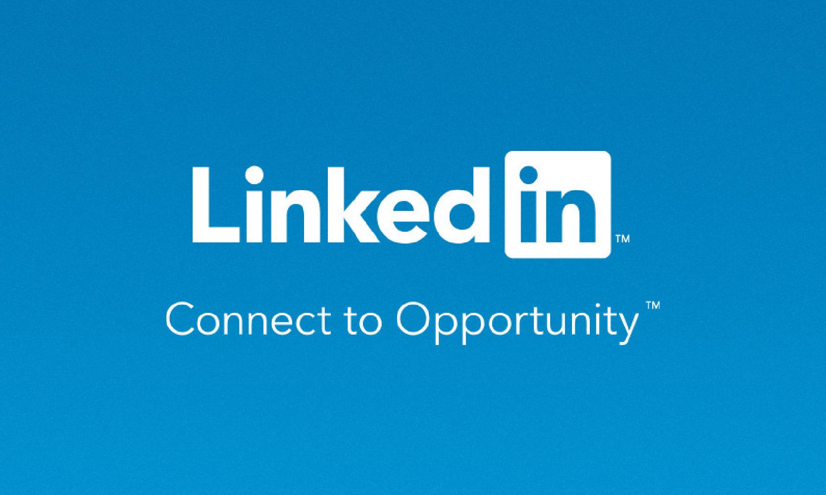 Job Website Logos-02.jpg