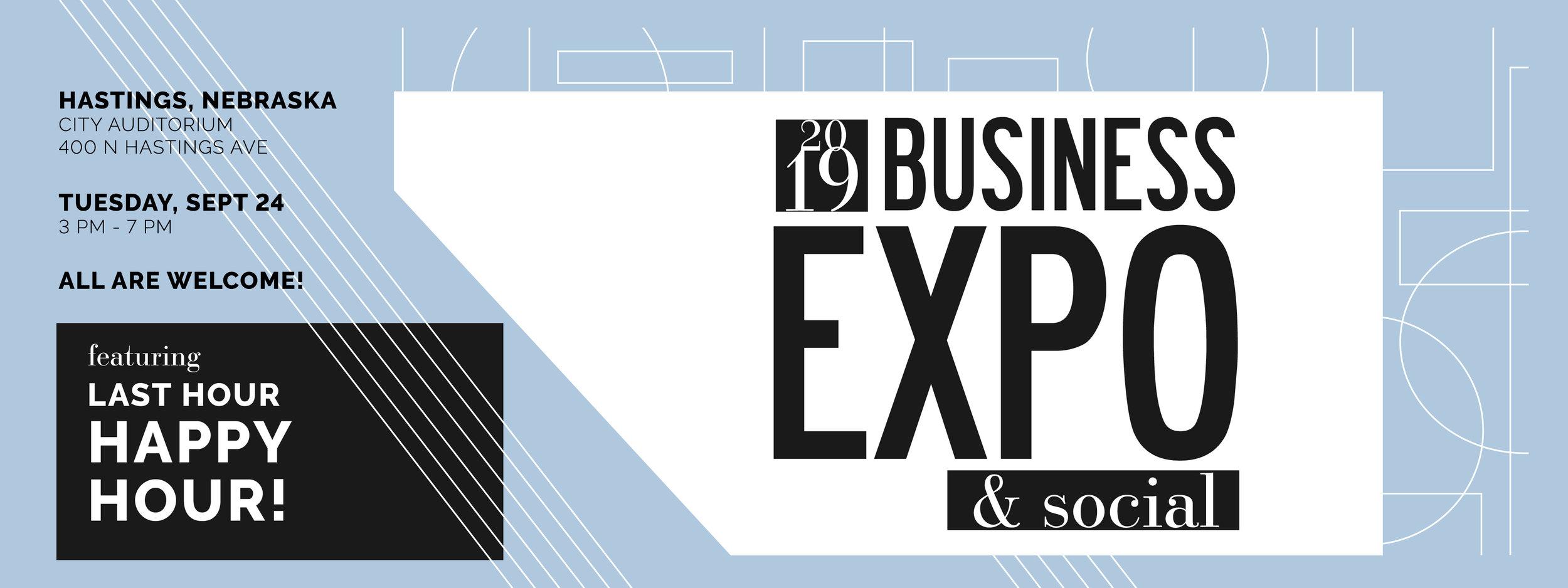 Business Expo 2019-03.jpg