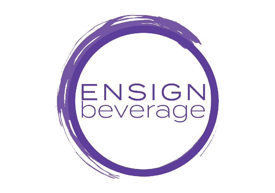 Business Expo 2019 - Logo-06.jpg