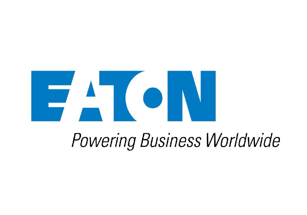 Business Expo 2019 - Logo-14.jpg