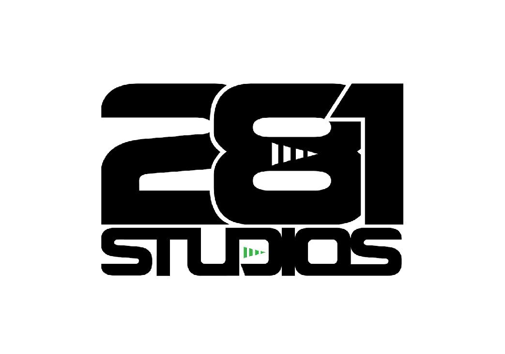 Business Expo 2019 - Logo-46.jpg