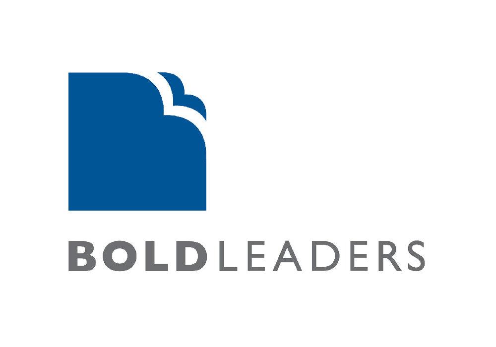 Business Expo 2019 - Logo-66.jpg