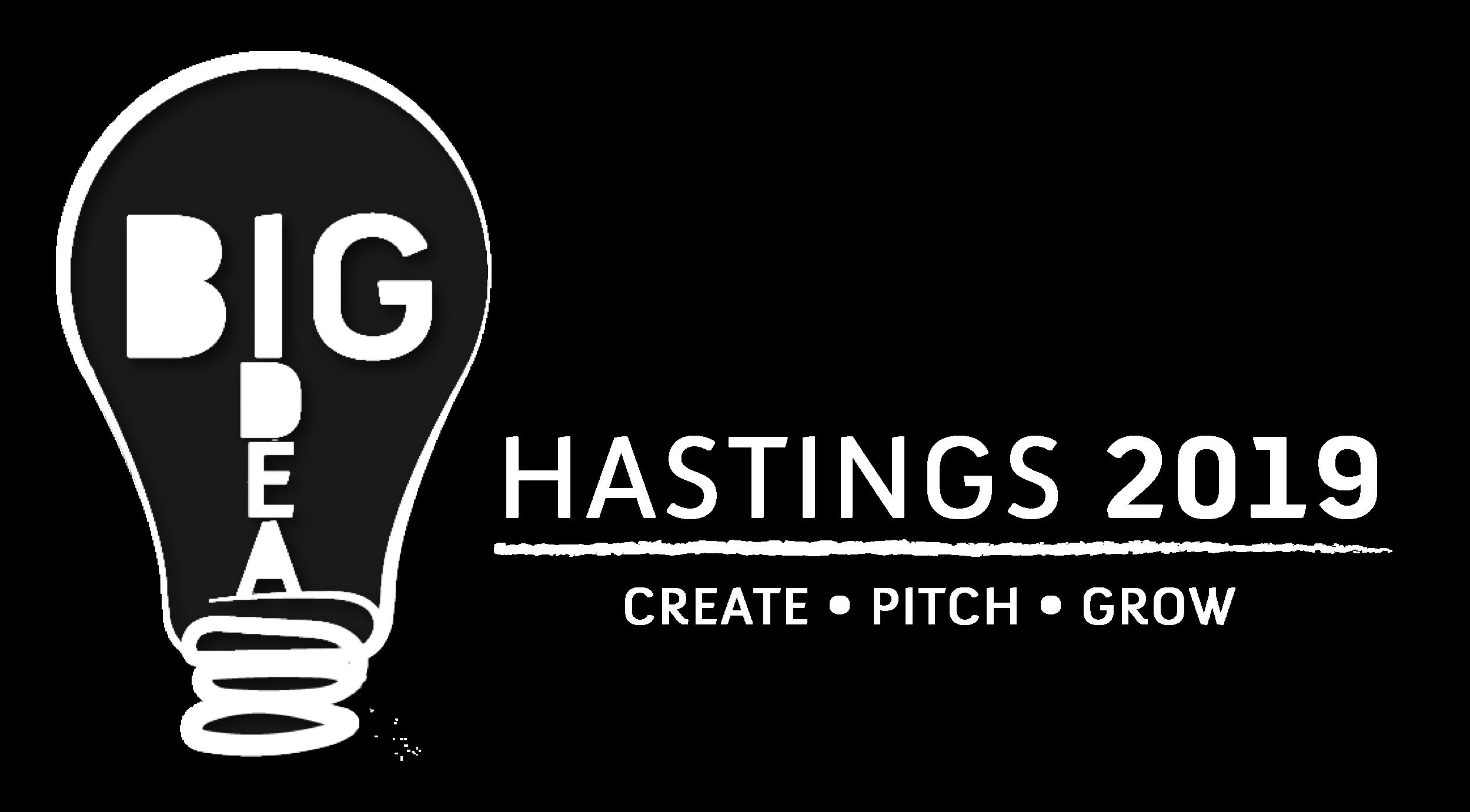 Big Idea Hastings 2019-07.png