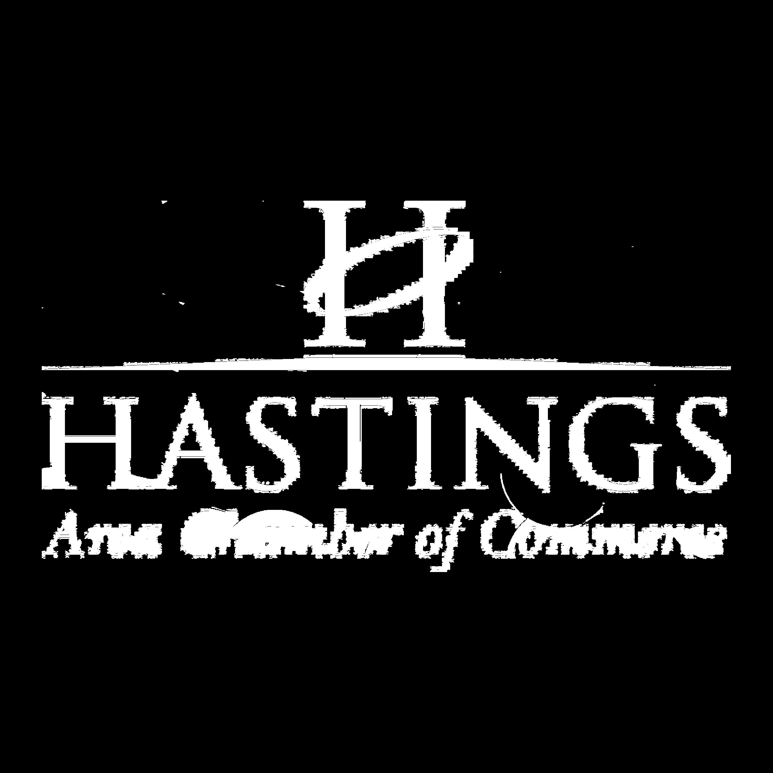 bih_logo_sponsors_2018-07.png
