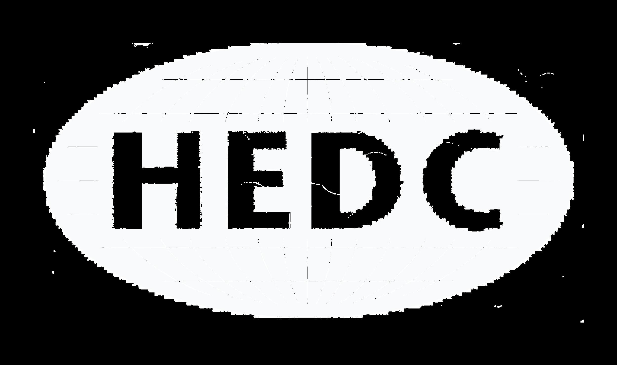 bih_logo_sponsors_2018-03.png