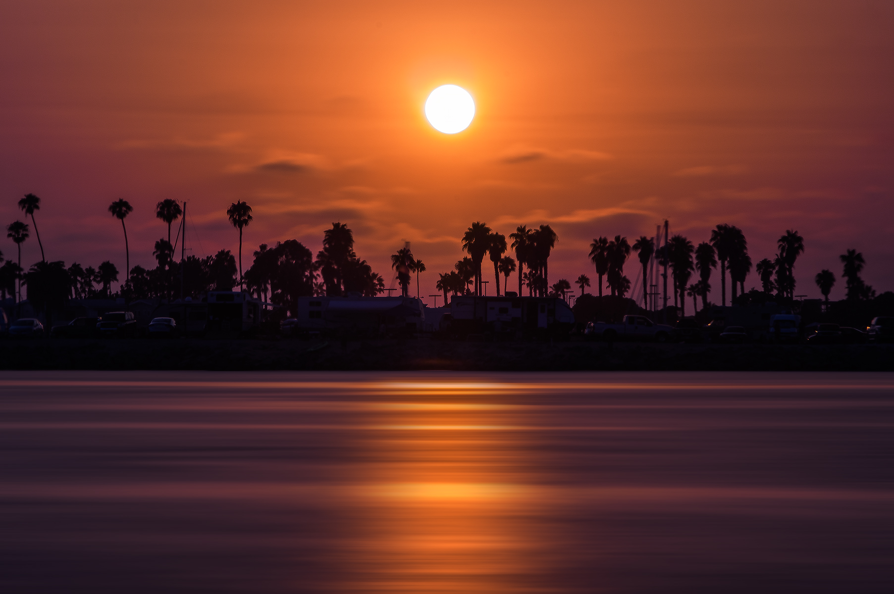 FineArt - MissionBay Sunset.jpg