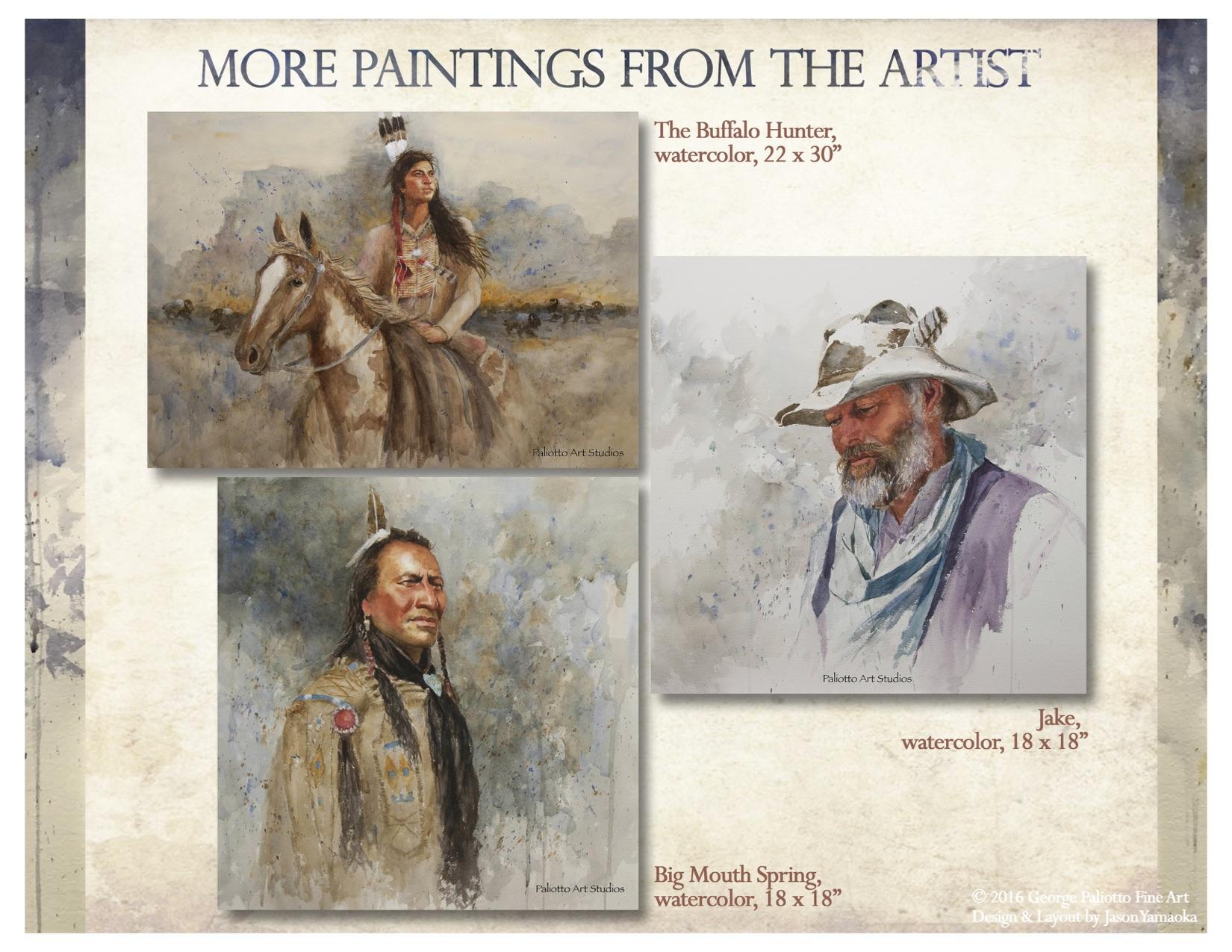 Brochure - George Paliotto Brochure 5.jpg