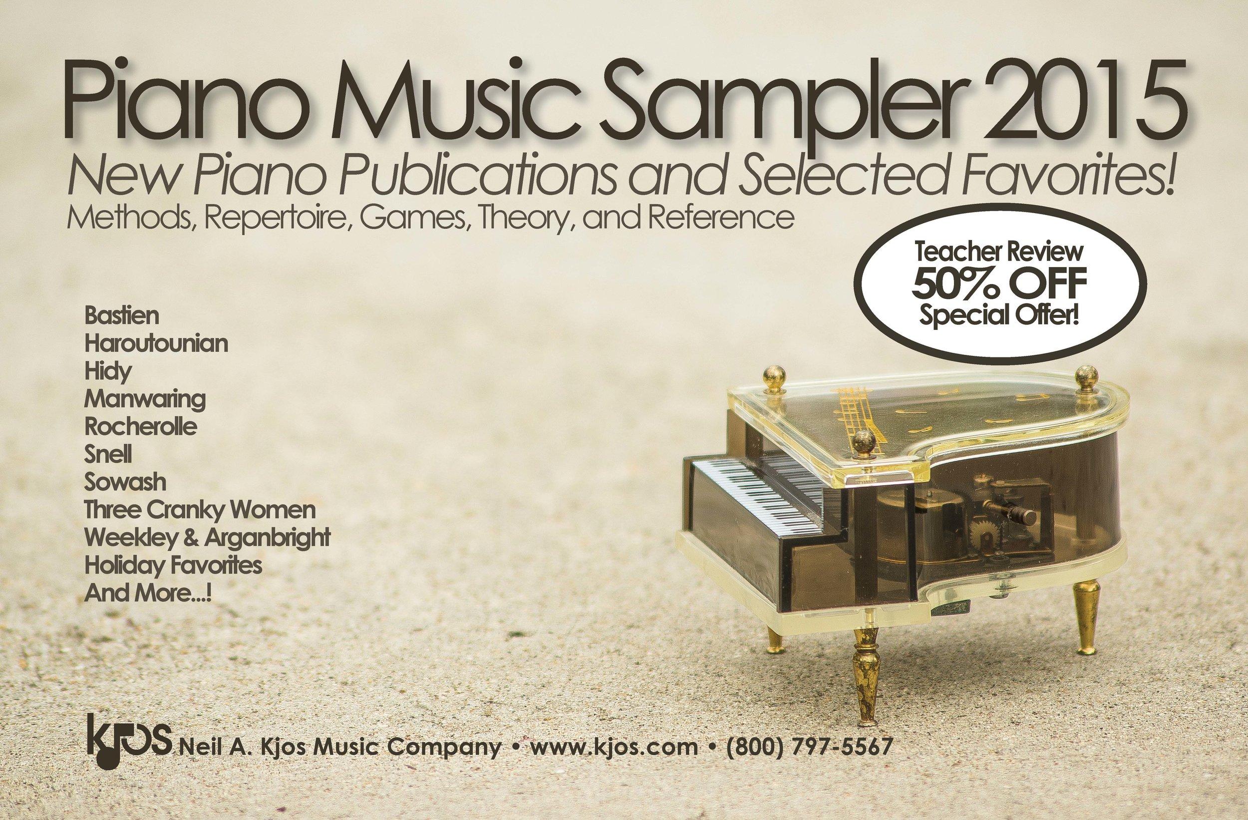NN1537P - Piano Brochure 2015_Page_01.jpg