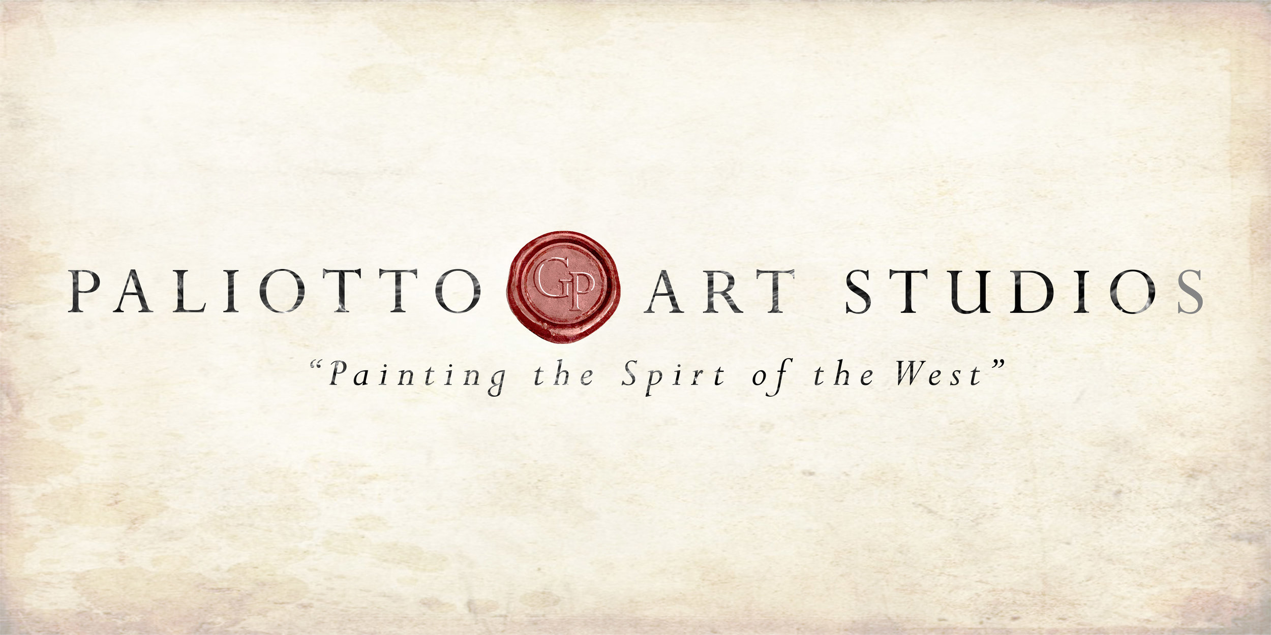 Graphics - George Paliotto Logo.jpg