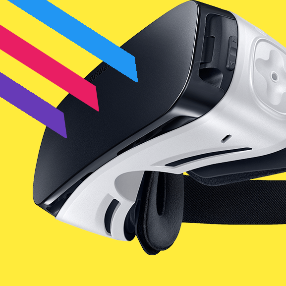 GearVR_desktop_immersive_VR.png