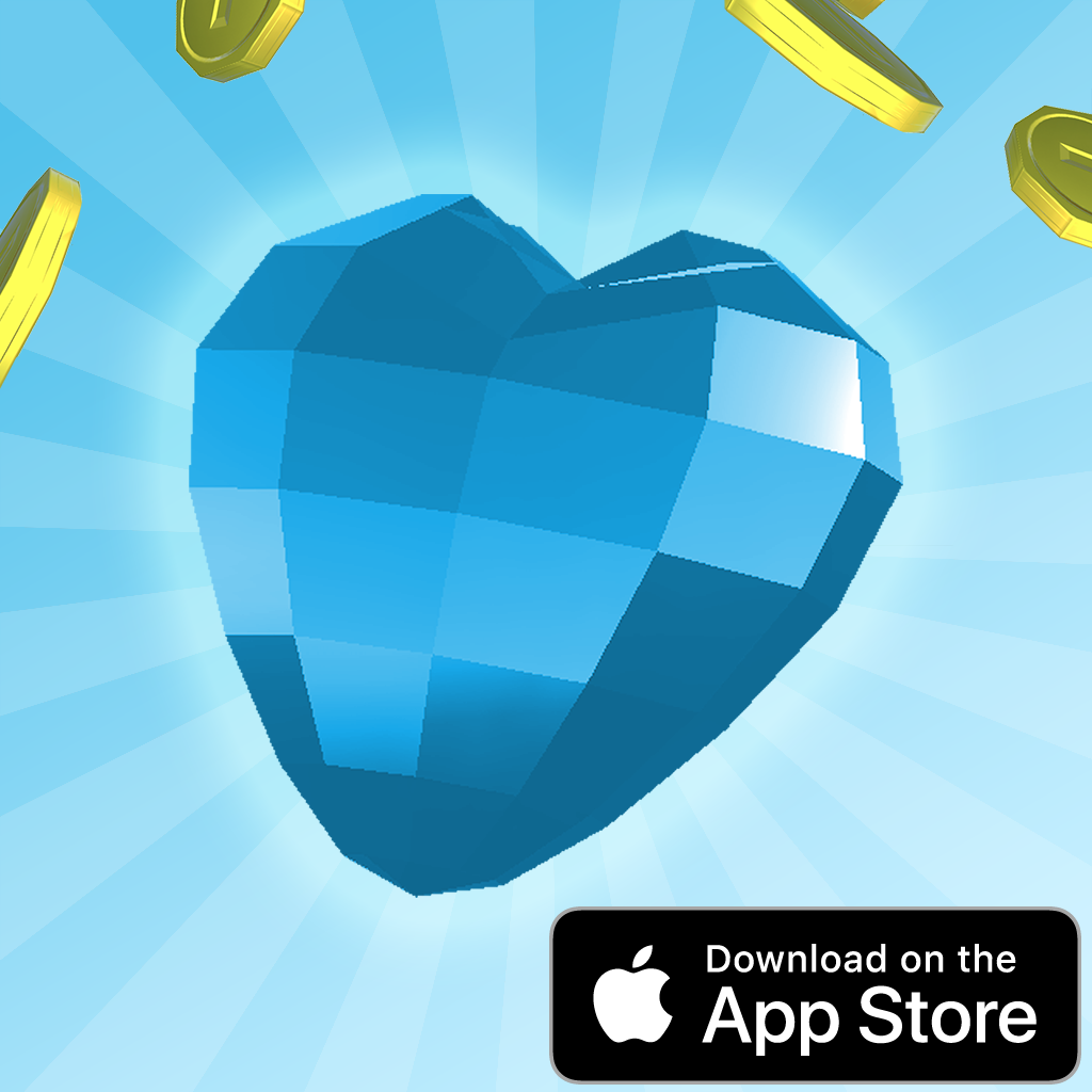Coin Push Kingdom Apple App Store.png