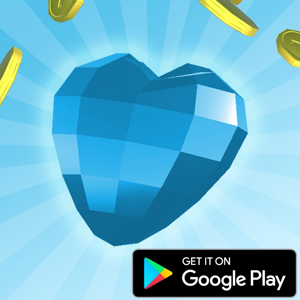 Coin Push Kingdom Google Play.png