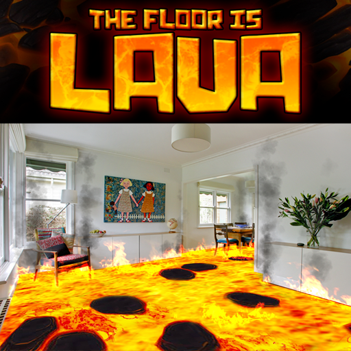 The Floor is Lava.png