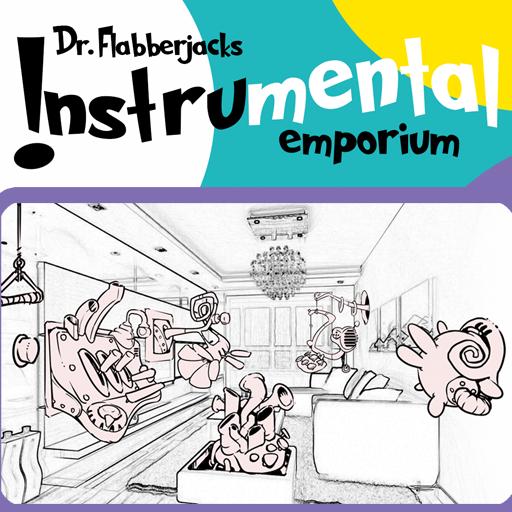 Instrumental Emporium Logo.png