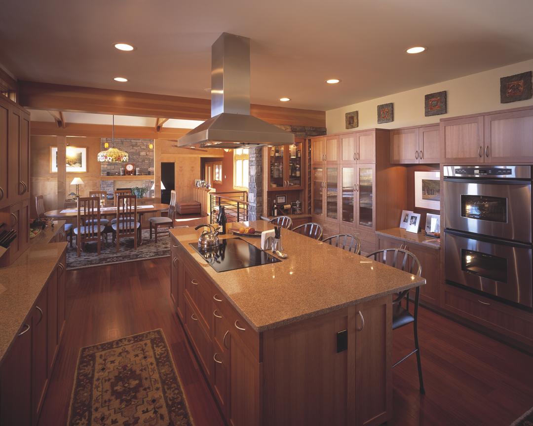 Kitchen 72.jpg