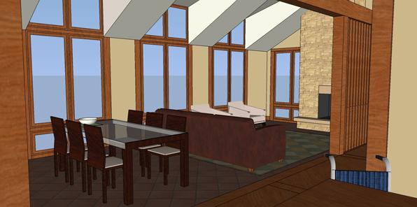 MT interior revised 04