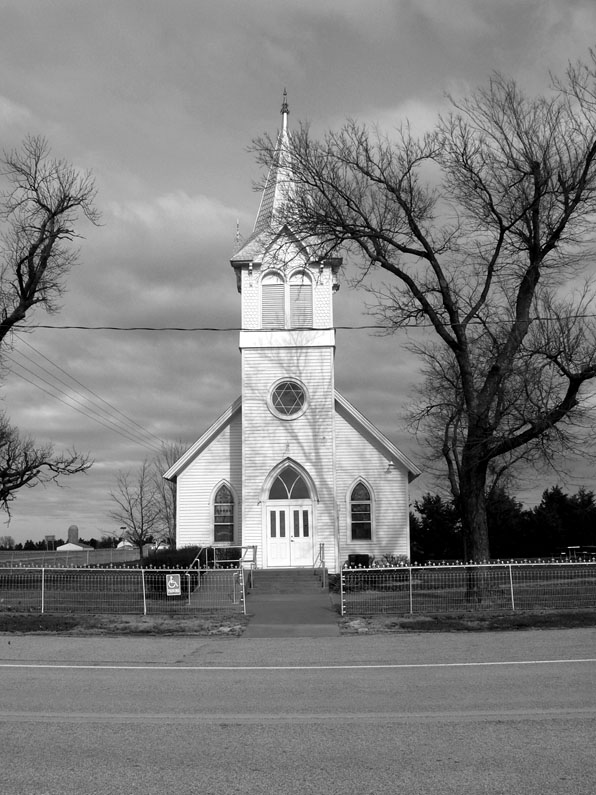 midwest church 02