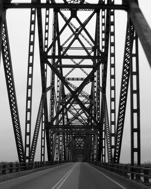 steel bridge 03