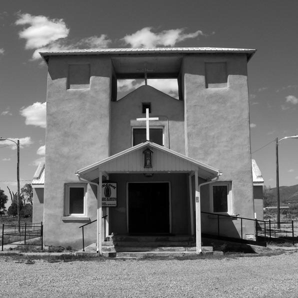 San Luis chapel 02