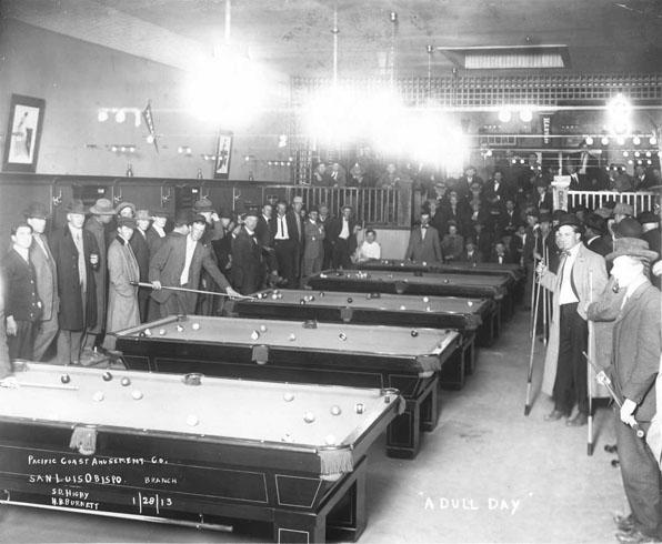 pool-hall-1913-s