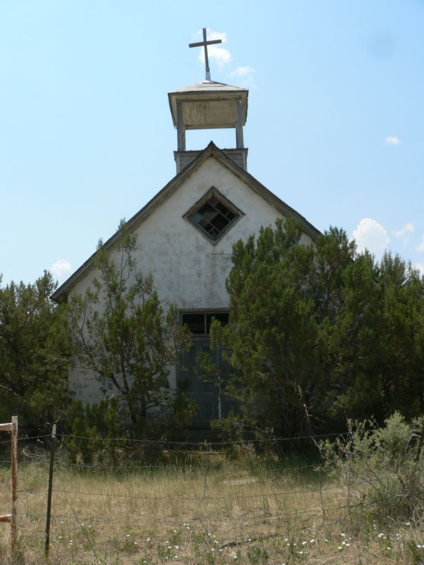 SdC chapels 03