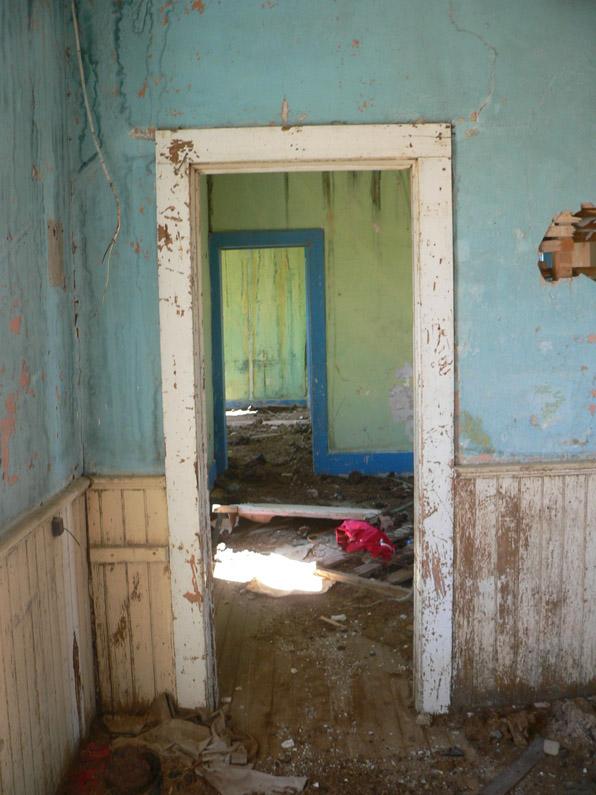 house interior 01