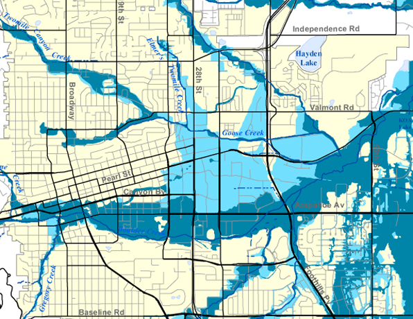 map_boulder_floodplains-1-201304171217