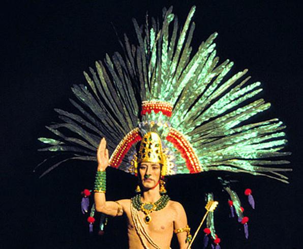 mayan headdress 02