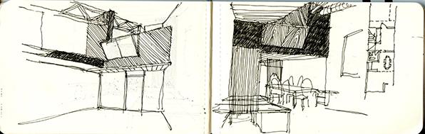 notebook sketch 01
