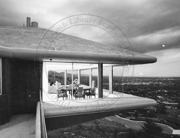 20_Kahn House, 1970 002