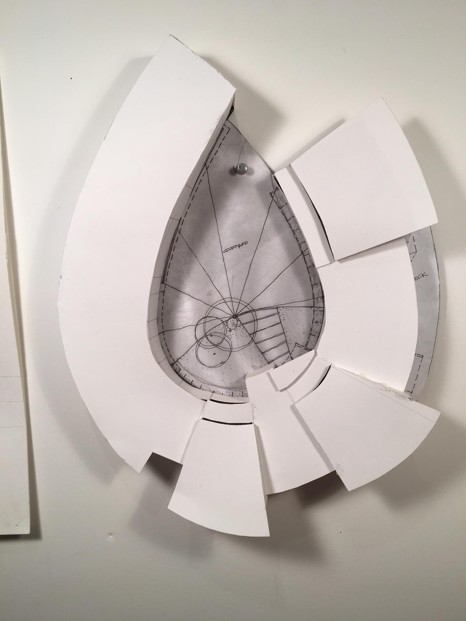 th02 Making models