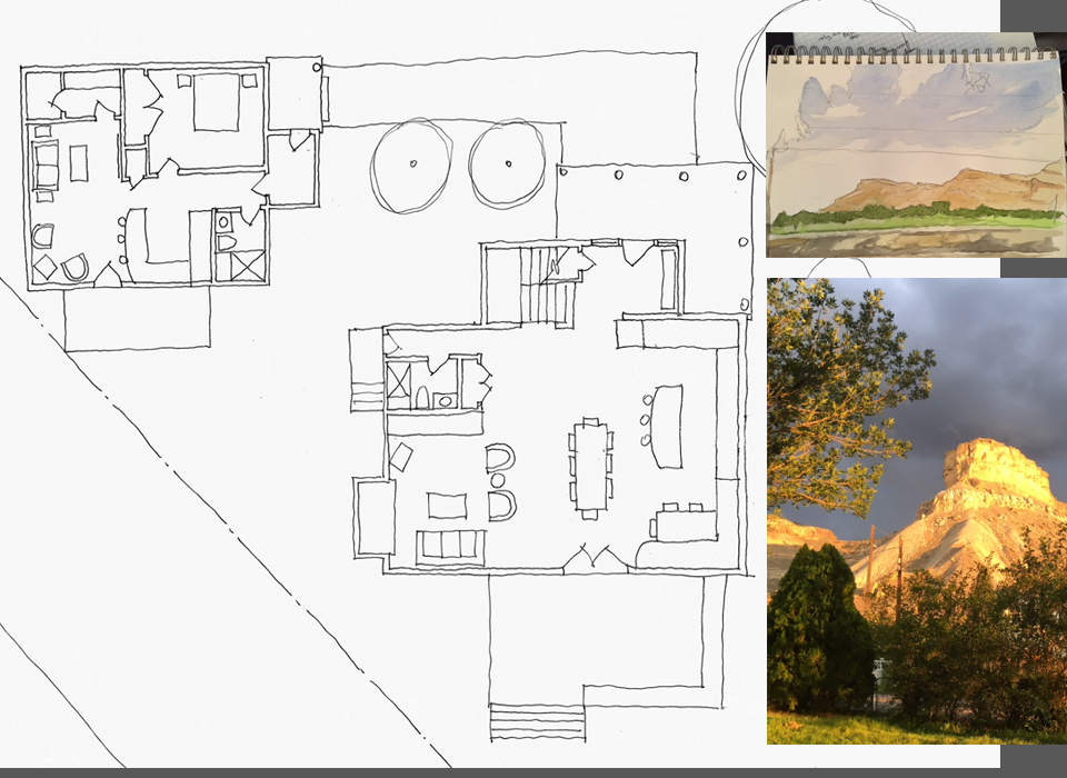 Palisade farmhouse plan and images.jpg