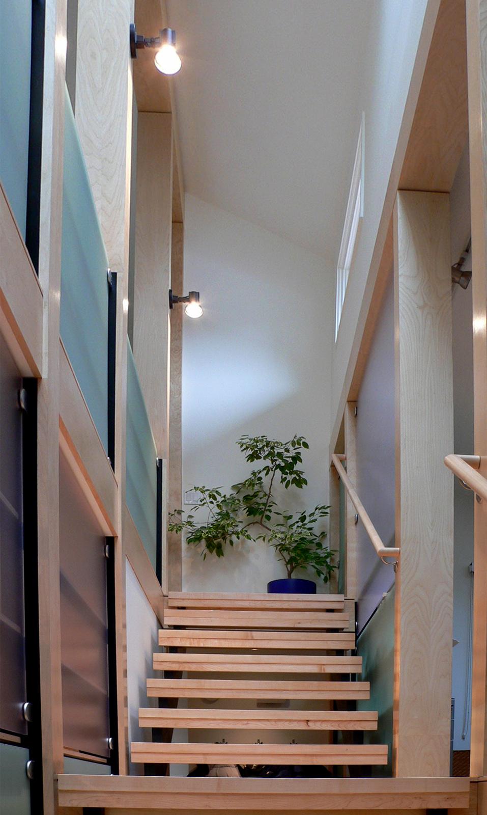 double stringer open riser stair.jpg