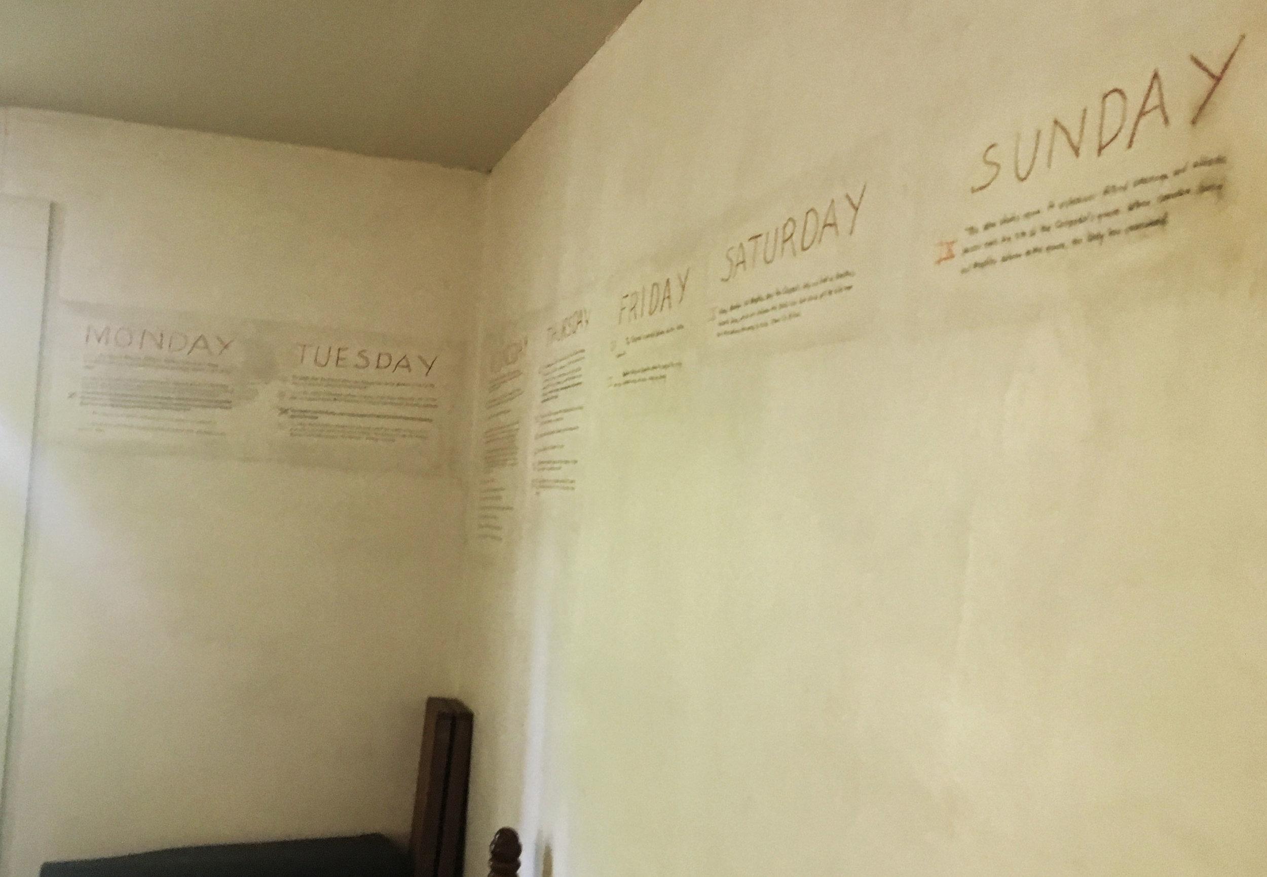 Rowan Oak study story board 01.JPG