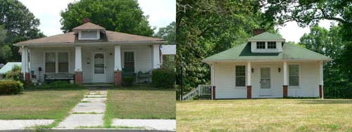 VA house, white, hip roof with hip front dormer, composite.jpg