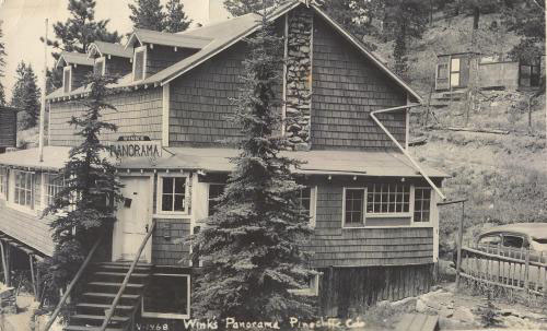 Winks_Lodge__ca__1930.jpg