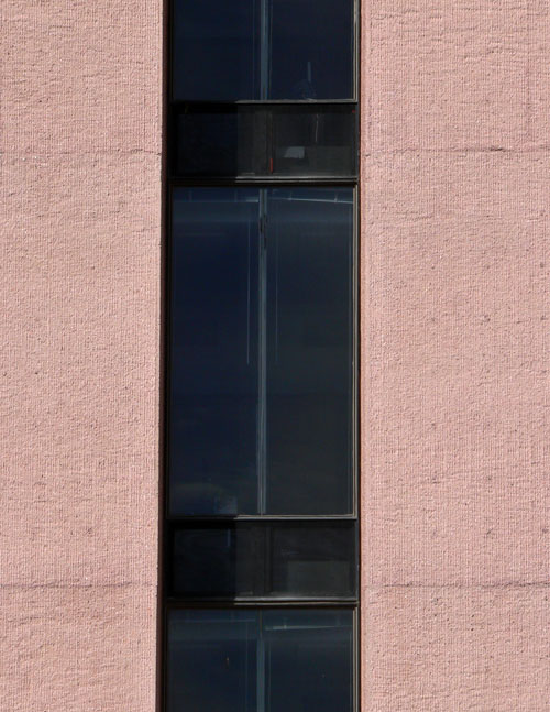 NCAR window vertical.jpg