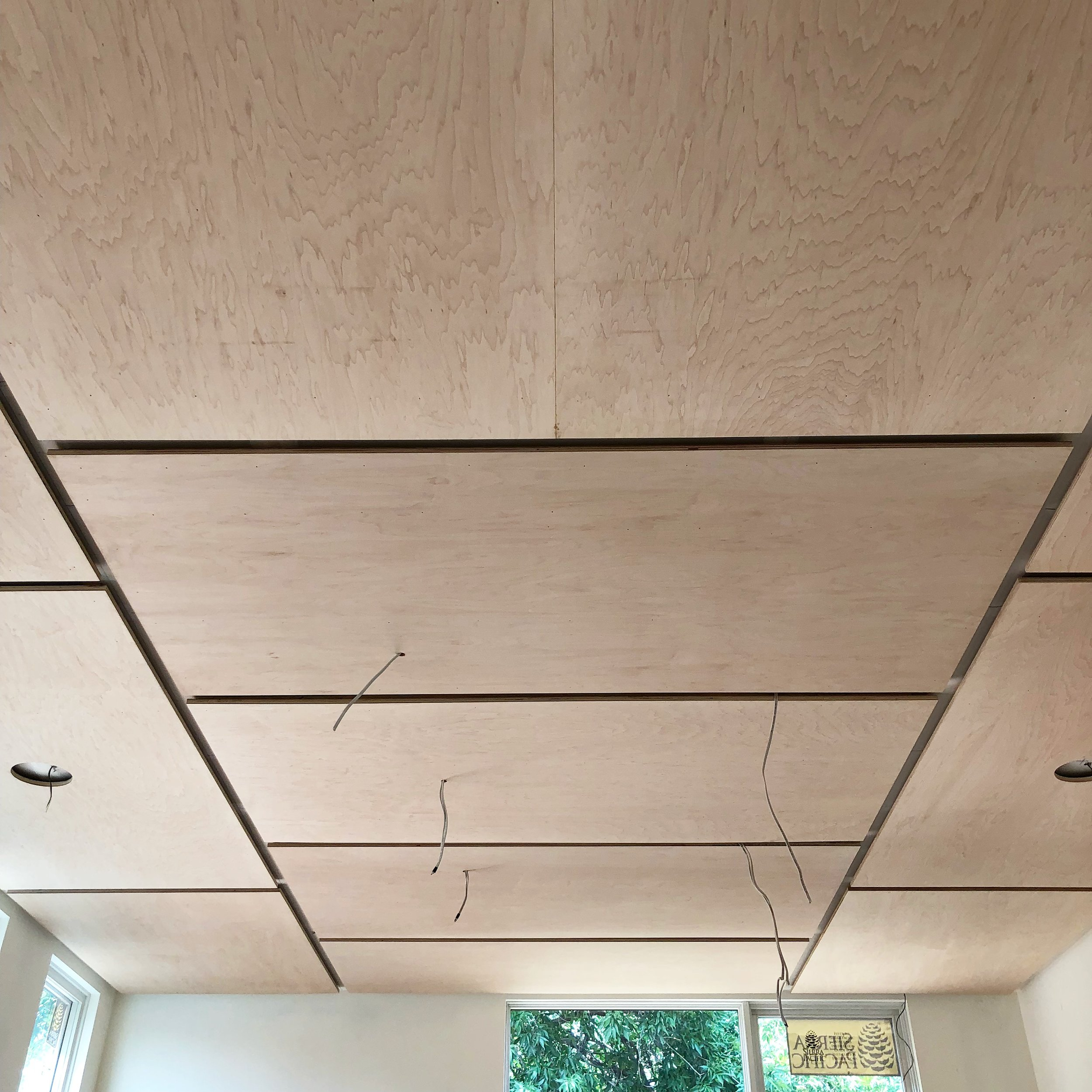 CN interior ceiling panels 01.JPG