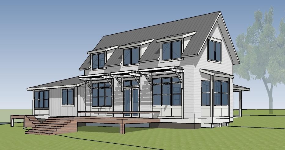 Palisade+Farmhouse+model+image+01.jpg