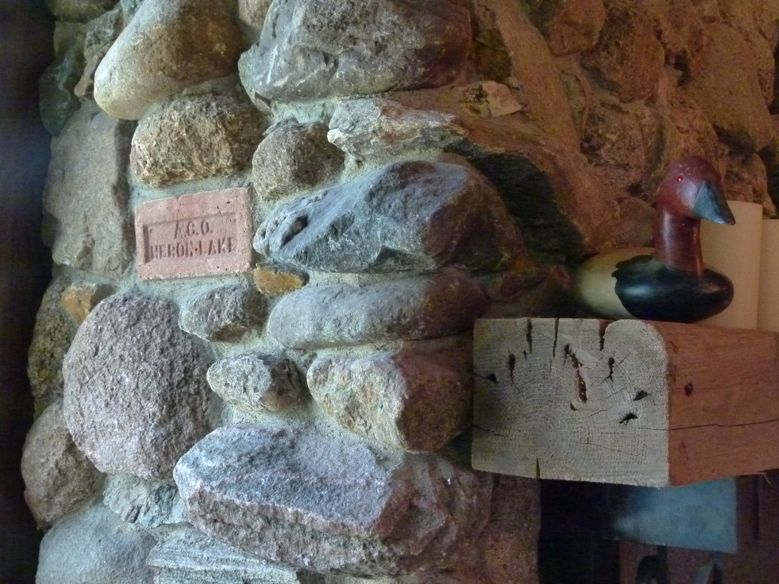 HL fireplace mantle.jpg