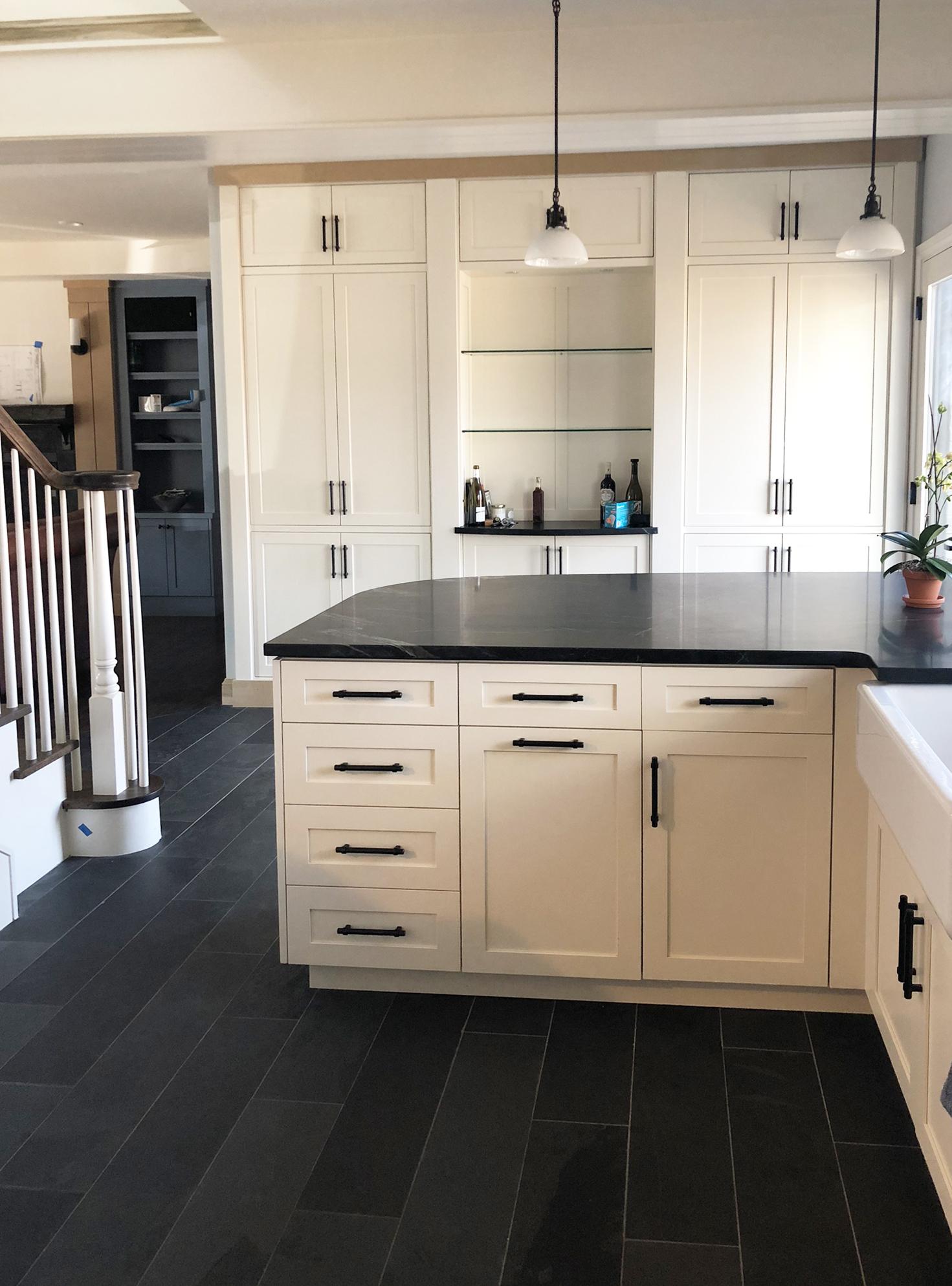 WC kitchen 01.jpg