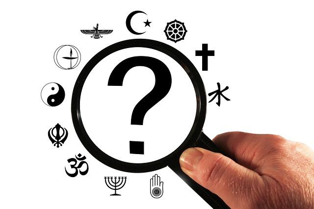religion-3067050_640.jpg