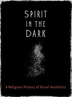 spirit in the dark.jpg