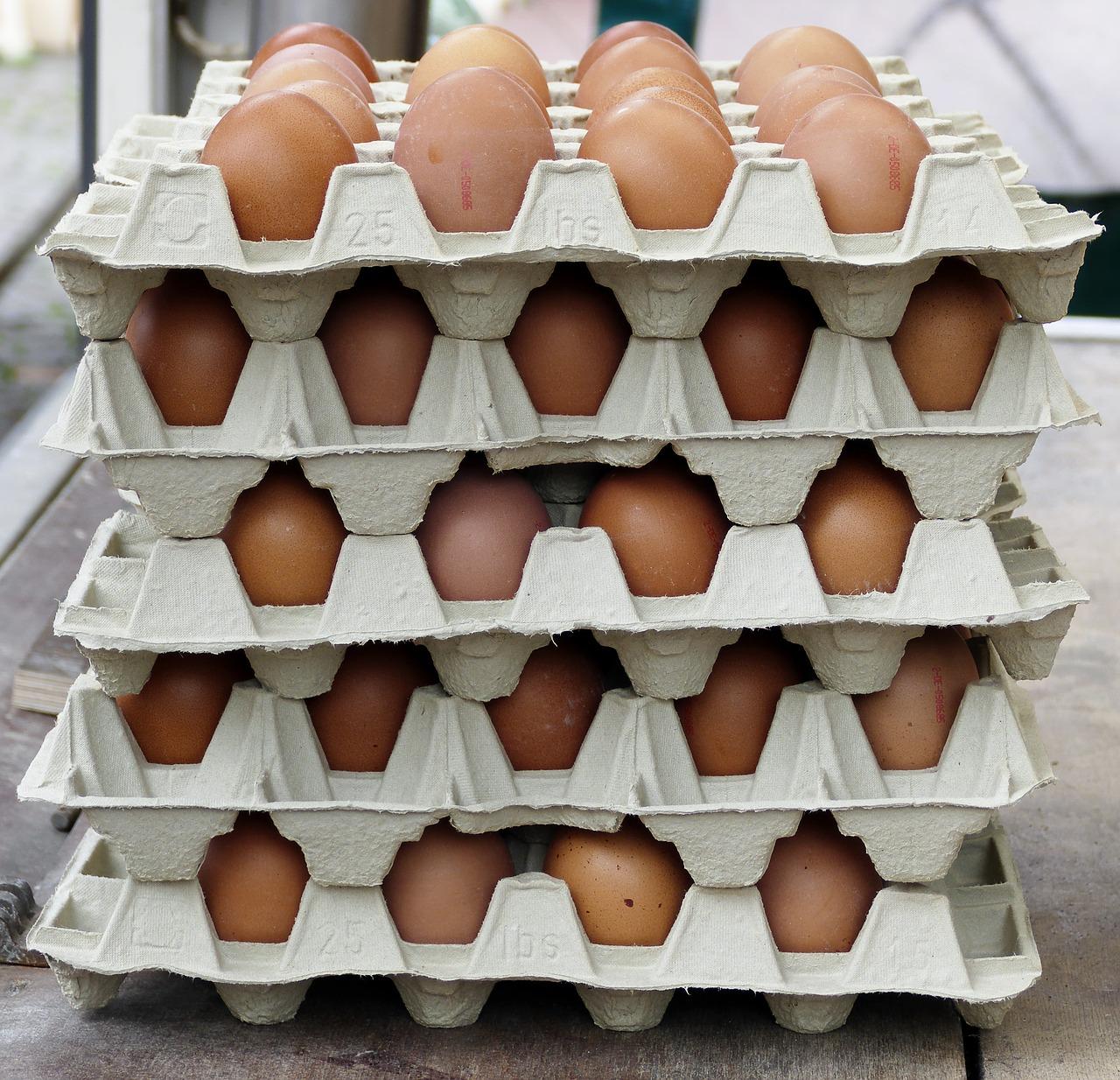 Brown Eggs Stacked.jpg