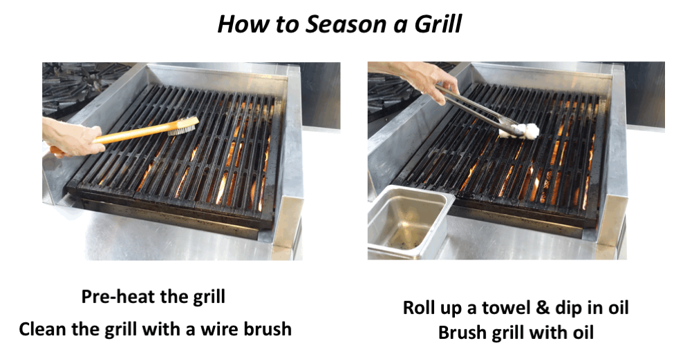 Season the Grill.png
